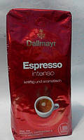 Кофе в зернах Dallmayr Espresso intenso 1кг., фото 1