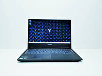 НОВИЙ Ігровий ноутбук 2020 Lenovo Legion Y540-IRH FullHD IPS 144Hz i7-9750H 16GbSSD256GB NVIDIA GTX1660 Ti 6GB, фото 1