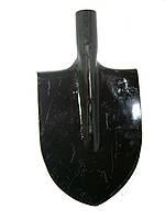 Лопата штыковая каленная Коминтерн