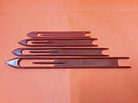 Набор челоноков для ремонта сетей (Пластик)