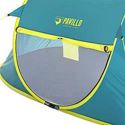Двомісна Палатка Bestway 68086 Cool Mount