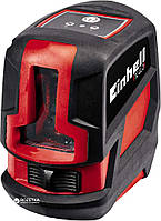 Лазерный нивелир Einhell TC-LL 2 (2270105)