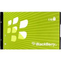 Аккумулятор BlackBerry 8800 C-X2, Original, 1400mAh /АКБ/Батарея/Батарейка /блекбери