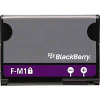 Аккумулятор BlackBerry 9100 Pearl 3G F-M1, Original /АКБ/Батарея/Батарейка /блекбери
