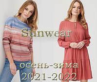 Sunwear осень-зима 2021-2022