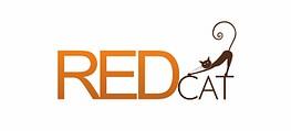 Интернет магазин red-cat.cc