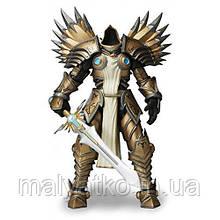 Фігурка Neca Тираэль Архангел, Герої Бурі (Діабло) - Tyrael Achangel of Justice, Heroes of the Storm (Diablo)