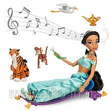 Ігровий набір Співоча Жасмин Jasmin від Disney