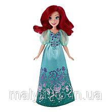 Русалочка Аріель Disney Princess Royal Shimmer Ariel