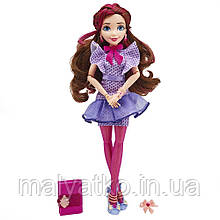 Disney Descendants Jane Auradon Prep Doll Дісней Лялька Джейн Спадкоємці