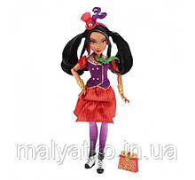 Лялька Спадкоємці Дісней Фредді / Disney Descendants Signature Freddie Isle of the Lost Doll