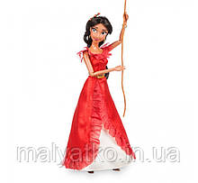 Disney Лялька Олена з Авалора Дісней Disney Store Elena of Avalor Classic Doll