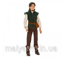 Лялька Флін Райдер наречений Рапунцель Заплутана історія Disney Disney Tangled Flynn Rider Doll