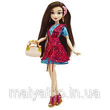 Лялька Disney Descendants Lonnie Auradon Prep Дісней Спадкоємці Лонні