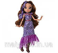 Лялька Disney Star Darlings Wishworld Fashion Sage Starling Дісней Стар Дарлінг Сейдж