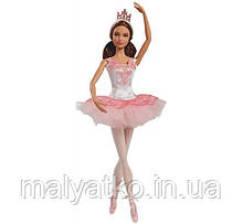Barbie Collector 2016 Ballet Wishes Колекційна Барбі Прима балерина