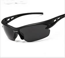 Солнцезащитные очки для велоспорта UV400 Черный  (M_O_UV_261220)