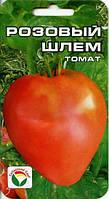 Томат Розовый шлем 20 семян Сибирский Сад