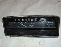 Панель приборов ВАЗ 2101 2102 щиток приборка бу