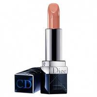 Christian Dior Помада для губ увлажняющая Rouge Dior Nude Lip Blush Voluptous Care 319 Trench 3,5g