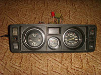 Панель приборов ВАЗ 2104 2105 щиток приборка бу