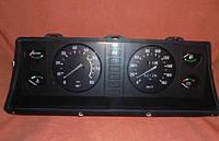 Панель приборов ВАЗ 2107 щиток приборка бу