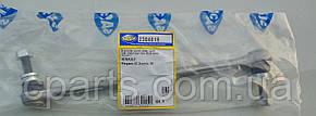 Стійка переднього стабілізатора Renault Scenic 3 (Sasic 2304019)(висока якість)