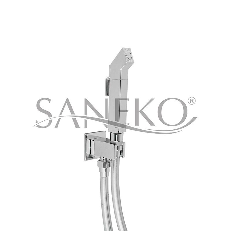 Гигиенический душ D 27 мм HD-11.H-05