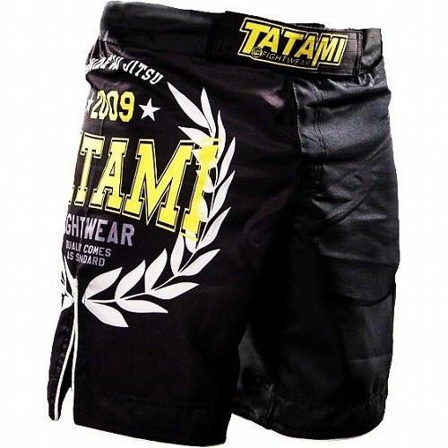 Шорты TATAMI Campeão Shorts
