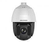 Вуличний IP SpeedDome з ІЧ підсвічуванням Hikvision DS-2DE4225IW-DE (E), фото 2