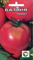 Семена Томат Батяня 20 семян Сибирский Сад