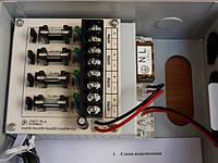 Блок бесперебойного питания UPS-3124/3А, фото 1