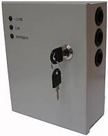 Блок бесперебойного питания UPS-5129/5A, фото 1