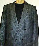 Пиджак SAINT JOHN (50), фото 2