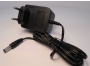 Адаптер для лабораторних рН-метрів ADWA AD9335 (EU)