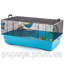 Savic Mickey 2XL САВІК МІККІ 2XL клітка для мишей, хом'яків