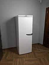Морозильна камера Miele FN 1262S-1