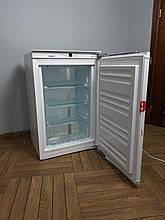 Вбудована Морозильна камера під стільницю Liebherr IGN 1664