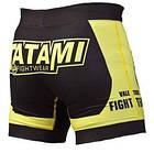 Компрессионные шорты TATAMI Flex Vale Tudo Shorts, фото 2