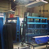 Промышленный обогреватель R4000, фото 2