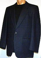 Пиджак GROSS (50), фото 1