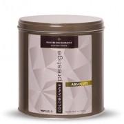 Осветлитель для волос-Brelil Colorianne Prestige Absolute 500г