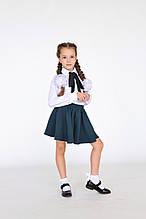 Спідниця-шорти для дівчаток 122-158р від виробника