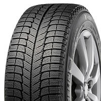 Шины зимние Michelin X-Ice XI3 225/45 R17 94H XL