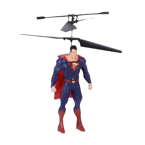 Летающая игрушка Мстители Супермен