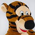 Мягкая игрушка Weber Toys Тигра маленький 34см (WT276), фото 2