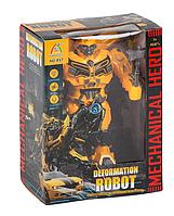 Робот 857 (36/2) в коробці - 6975098010108, фото 2