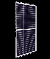 Сонячна батарея (панель, фотомодуль) Canadian Solar CS3L-380MS HiKU