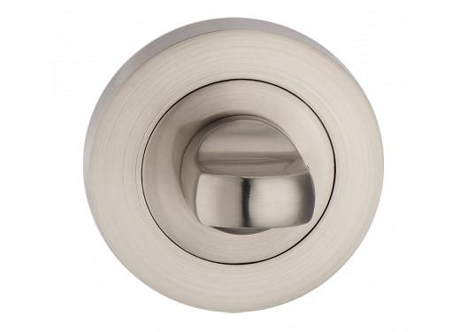 Накладка под WC (поворотнтк) MVM t2