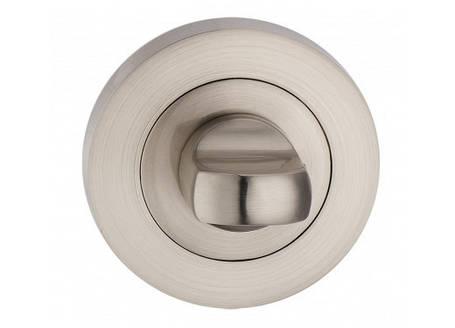 Накладка под WC (поворотнтк) MVM t2 , фото 2